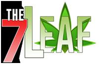 The 7 Leaf